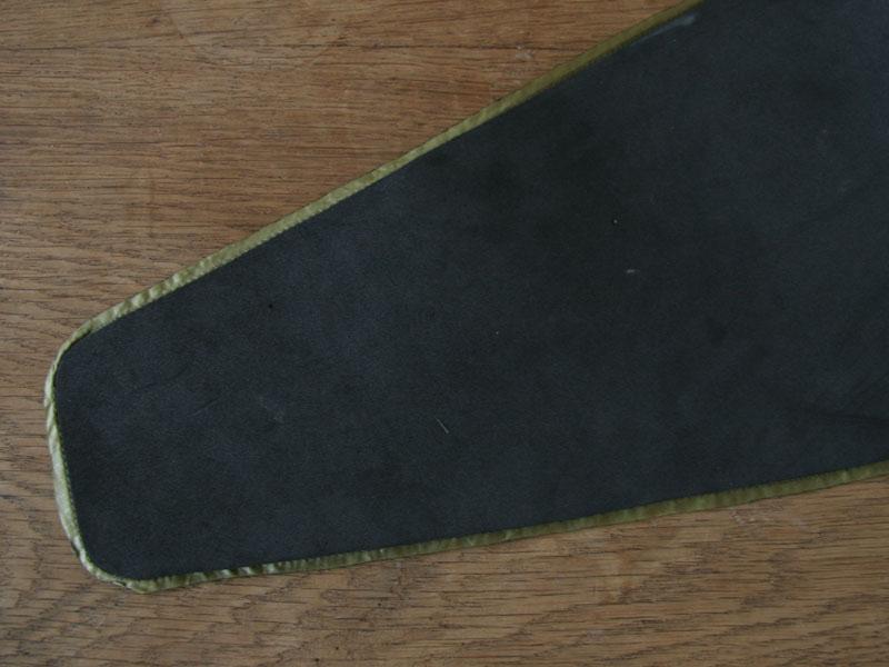 Mm Buckle Elastic Shoe Repair